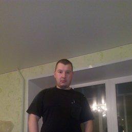 Артем, Ижевск, 33 года
