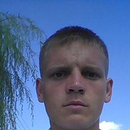 Борис, 24 года, Бузулук