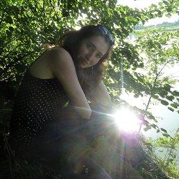 Вероника, 24 года, Житомир
