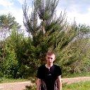 Фото Михаил А., Оренбург, 31 год - добавлено 7 июля 2015