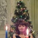 Фото Елена, Краснодар, 56 лет - добавлено 20 августа 2015