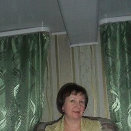 Вера, 52 года, Марево