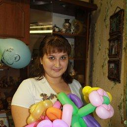 Лилия, 29 лет, Бурибай