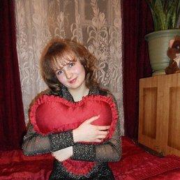 Алёна, 29 лет, Фастов