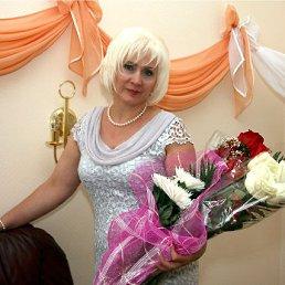Светлана, 52 года, Южноукраинск
