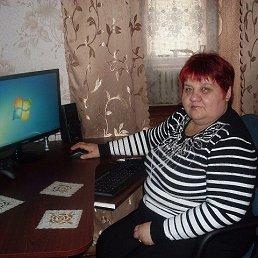 фарахидинова, 64 года, Дзержинск