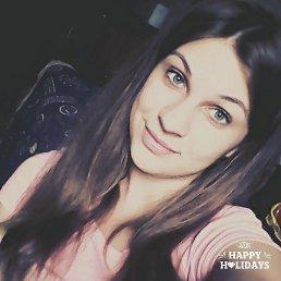 Ирина, 23 года, Жирнов