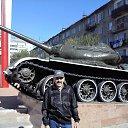 Фото Геннадий, Алматы, 60 лет - добавлено 19 августа 2015