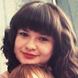 Ирина, , Ольховатка