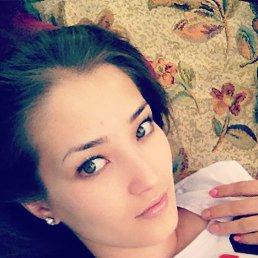 Вера, 27 лет, Астрахань