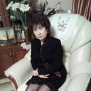 Фото София, Волгоград, 63 года - добавлено 9 сентября 2015