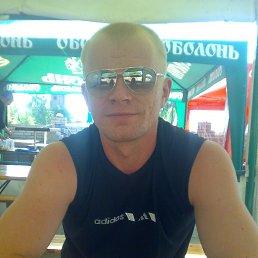 Виталий, 33 года, Змиев