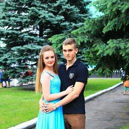 Николай, 23 года, Белицкое