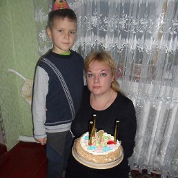 наталія, 32 года, Канев