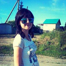 Ангелина, 23 года, Линево