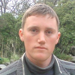 Олег, 36 лет, Ялта