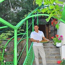 Усеин, 55 лет, Ялта