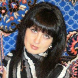 ирина, 40 лет, Скадовск
