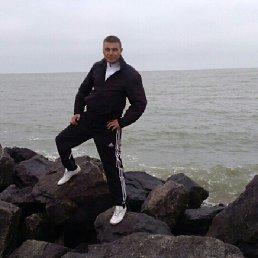 Шамиль, 45 лет, Макеевка