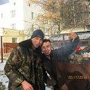 Фото Андрей, Йошкар-Ола, 29 лет - добавлено 14 июля 2015