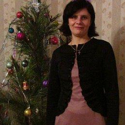 Наташа, 45 лет, Вознесенск