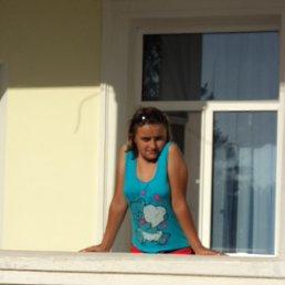 Фото Ольга, Яремче, 21 год - добавлено 12 июля 2015