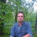 Фото Геннадий, Липецк, 55 лет - добавлено 20 июля 2015