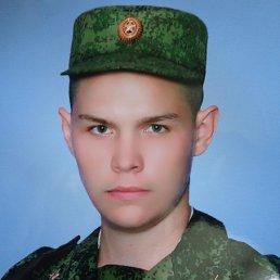 Алексей, 24 года, Ясная Поляна