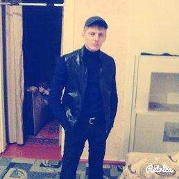 Зайнал-Бек, 26 лет, Грозный