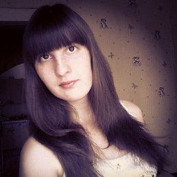 Настя, 22 года, Кумены