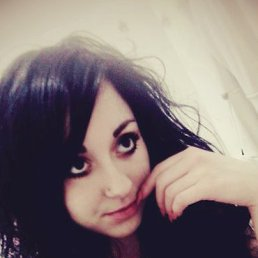 Кристина, 24 года, Славянск