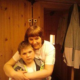Наталья, 58 лет, Зеленогорск