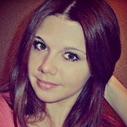 Алена, 30 лет, Волоколамск