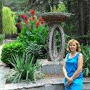 Фото Екатерина, Омск, 61 год - добавлено 4 сентября 2015