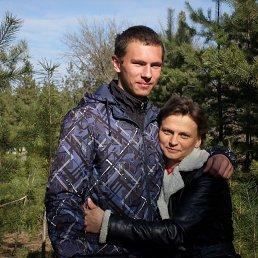 Сергей, 23 года, Купянск Узловой