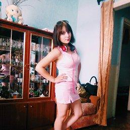 Мария, 22 года, Иркутск