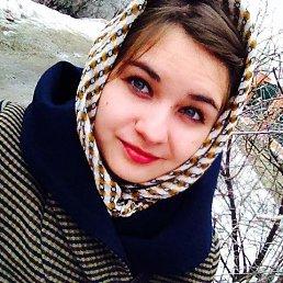 галина, 56 лет, Миллерово