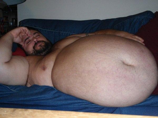 Фото сношаться с толстыми мужиками фильмы волосатая
