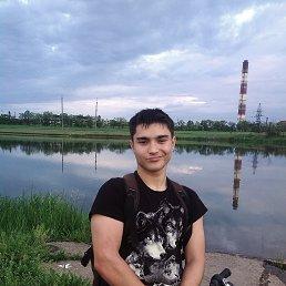 Антон, , Долинская