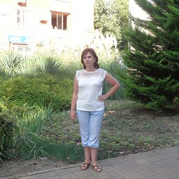 Татьяна, 52 года, Воронеж