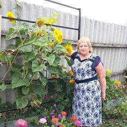 Вера, Котово, 64 года