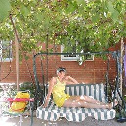 Гульназ, 46 лет, Татарстан