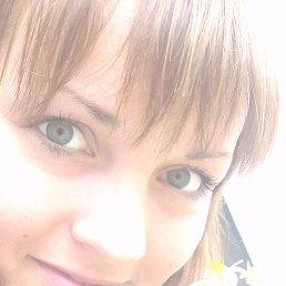 Роксана, 29 лет, Томск