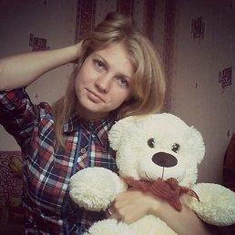 Екатерина, 22 года, Крутинка