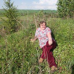 Елена, 59 лет, Юрьев-Польский