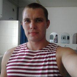Денис, 27 лет, Малиновое Озеро