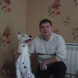 сергей, 49 лет, Уварово