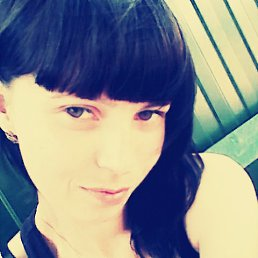 Евгения, 27 лет, Новопавловск