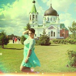 Маша, 24 года, Пушкин