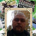 Фото Евгений, Кстово, 37 лет - добавлено 31 июля 2015